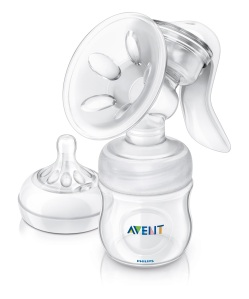 avent-natural-comfort-manual-breast-pump-556-p