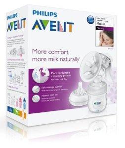 Avent1