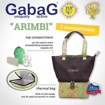 GABAG ARIMB