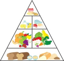 healthy-food-clipart-12